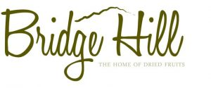 Bridge Hill Brand Logo